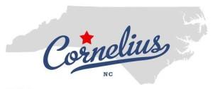 Cornelius-NC-Homes-for-Sale