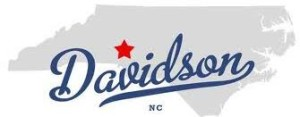 Davidson-Waterfront-Homes-NC