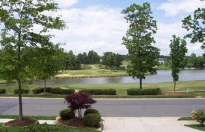 Lake-Norman-Subdivisions-Real-Estate-North-Carolina