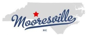 Mooresville-Real-Estate-Homes-NC