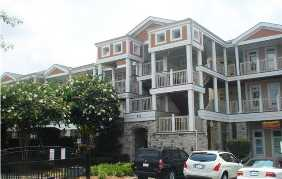 Mooresville-NC-Townhomes-for-Sale