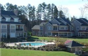 Mooresville-Waterfront-Condos-Lake-Norman-NC