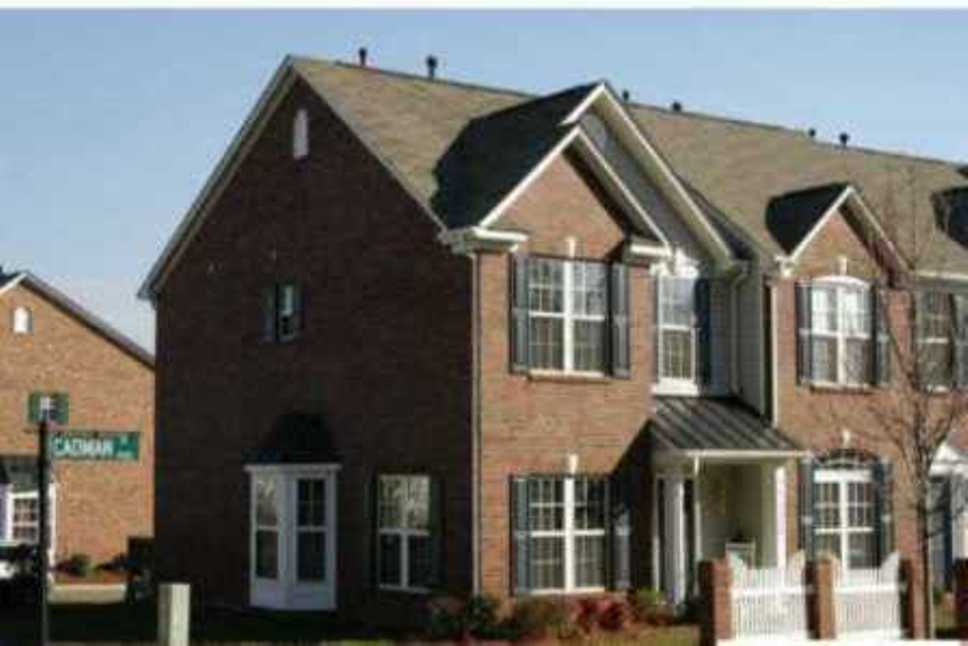 Townhomes For Sale  Townhomescom