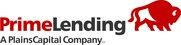 Prime Lending Jan Davidson