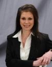Tanya Orrell North Carolina Lake Realtor