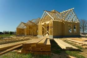 lake-norman-new-construction-homes