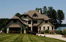 Homes For Sale In Sherrills Ford Nc