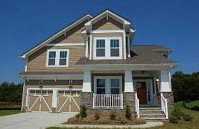 reserve-at-morrison-plantation-homes-mooresville-nc