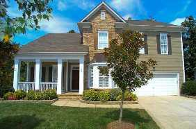 water oak homes for sale in mooresville lake norman subdivision