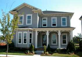Antiquity-Homes-for-Sale-Cornelius-NC-Townhomes