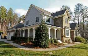 Cornelius-NC-Homes-for-Sale