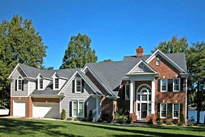 Mooresville-NC-Homes-for-Sale