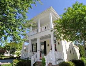 Old-Davidson-Homes-for-Sale-Davidson-NC