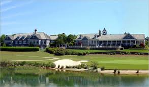 The Point Golf Memberships
