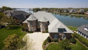 100-Norman-Place-Homes-Cornelius-NC