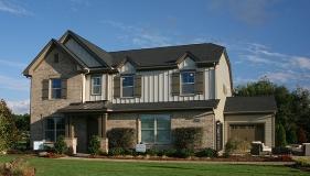 Beckett-Homes-Huntersville-NC