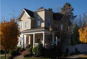 Birkdale-Village-Homes-Huntersville-NC