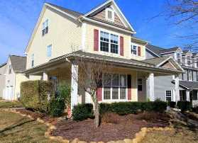 Caldwell-Station-Homes-for-Sale-in-Cornelius-NC