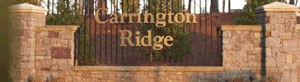 Carrington-Ridge-Townhomes-Huntersville-NC