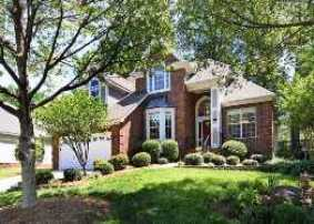 Crown-Harbor-Homes-Cornelius-NC-Lake-Norman
