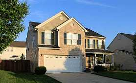 Curtis-Pond-Homes-Mooresville-NC-Subdivision