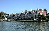 Davidson-Landing-Waterfront-Condos-Lake-Norman-NC