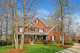Fernbrook-Homes-Mooresville-NC-Real-Estate-Waterfront-Lake-norman