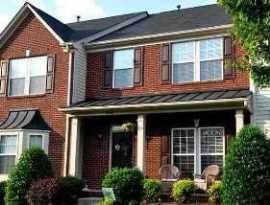 Gilead-Ridge-Townhomes-in-Huntersville-NC
