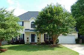Harbor-Cove-Homes-Mooresville-NC-Lake-Norman-Waterfront
