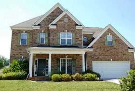 Harris-Village-Homes-Mooresville-NC-Subdivisions