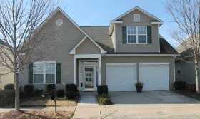Heritage-Green-Homes-Cornelius-NC-subdivision
