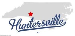 Huntersville-nc-real-estate-Homes-north-carolina
