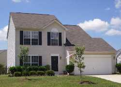 Linwood-Farms-Homes-Mooresville-NC