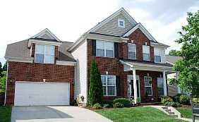 Macaulay-Homes-Huntersville-nc-Subdivision