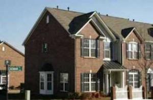Oakhurst-Townhomes-Condos-Cornelius-NC