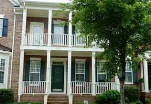 Old-Davidson-Townhomes-Davidson-north-carolina