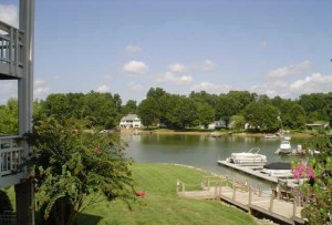 PIER-33-Waterfront-Condos-MOORESVILLE-Lake-norman