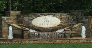 Sailview-Homes-Denver-NC-Waterfront-Lake-Norman-Real-Estate