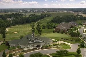 Skybrook-Homes-Huntersville-NC-golf
