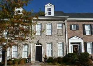 Summers-Walk-Townhomes-Davidson-NC