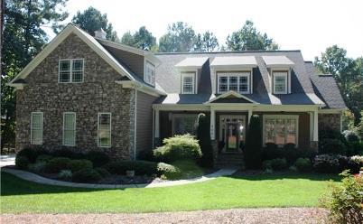 The-Farms-Homes-Mooresville-NC-North-Carolina-Subdivision