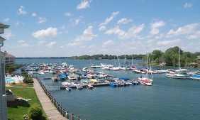 Vineyard-Point-Condos-Cornelius-NC-Lake-Norman-Waterfront