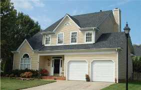 bridgeport-homes-mooresville-lake-norman-subdivision
