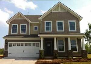 byers-creek-mooresville-homes-nc-subdivision