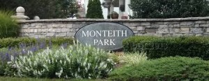 monteith-park-homes-huntersville-nc