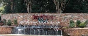 Northstone-Homes-Huntersville-NC-Golf