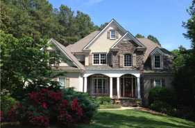 the-harbour-at-the-pointe-homes-mooresville-lake-norman
