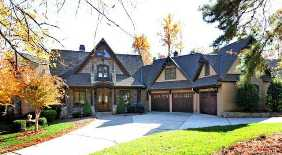 The-Point-Homes-Mooresville-Lake-Norman-Waterfront-Golf