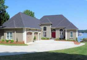 westport-homes-denver-nc-lake-norman-waterfront-golf