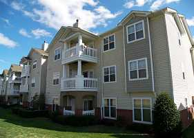 Alexander-Chase-Condos-for-Sale-in-Cornelius-NC